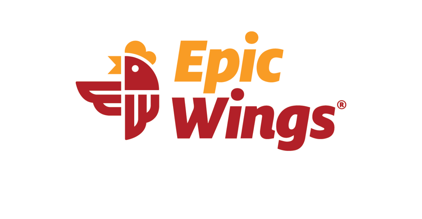 Epic Wings Gift Card $20-$30