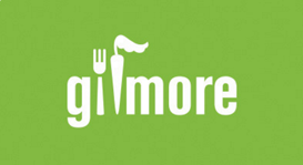 Gilmore Collection Restaurant Gift Card $50