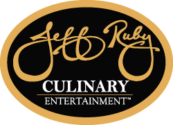 Jeff Ruby Gift Card $100