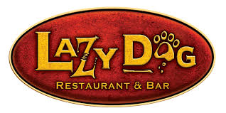Lazy Dog Gift Card $50