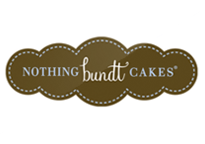 Nothing Bundt Cakes Gift Card $20-$30
