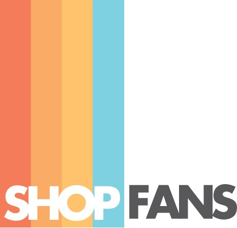 Stealth shopfans.com with order history