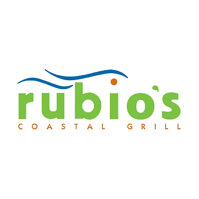 $50.00 Rubio's Coastal Grill Gift Card (smaller amount)
