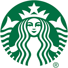 Bulk Starbucks Gift Card (Code only) (%50 - %40)