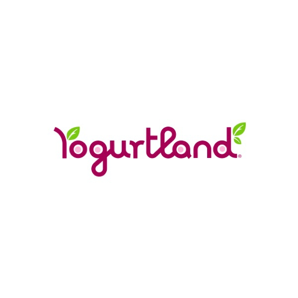 $25 Yogurtland Gift Card (5x $5)