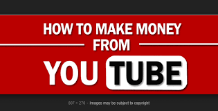 How To Get 10,000 Real YouTube Views In A Week