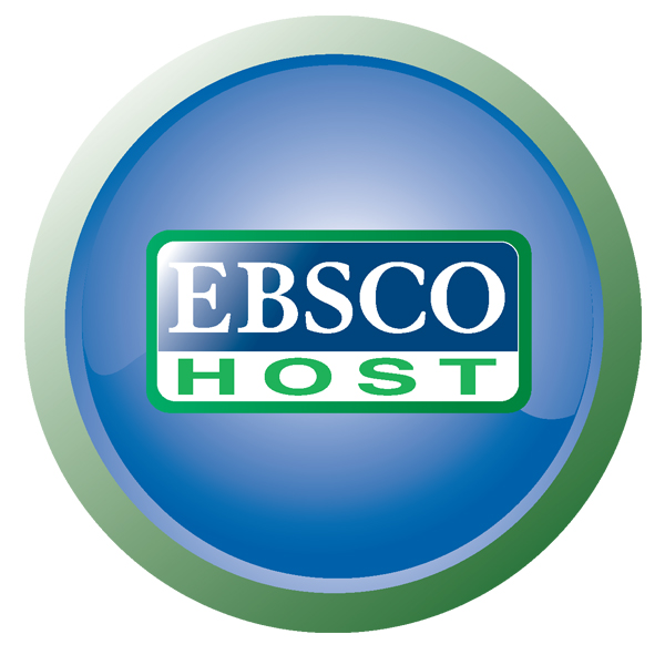 Ebscohost Account For one year get access to research