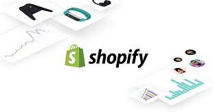 How To Start a Free Shopify Store (Don't Pay Anymore)