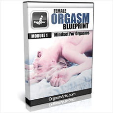Female Orgasm Blueprint | Jason Julius ($97)