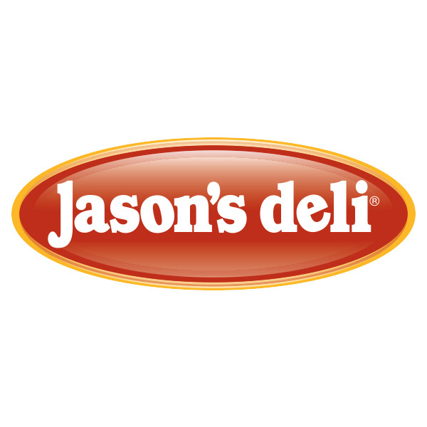 $50.00 Jasons Deli Gift Card (lower amounts)