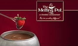 MELTING POT Gift Card $50