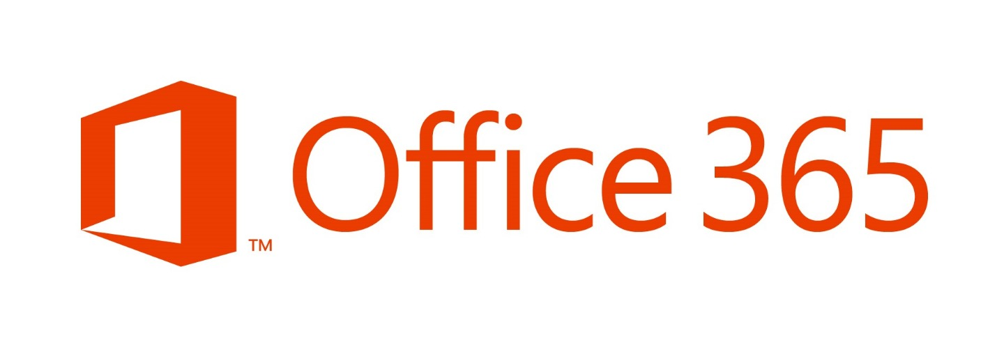Office 365 - 5 Devices - Lifetime