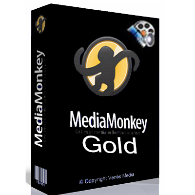 MediaMonkey GOLD -2019 - Official Download + Lifetime