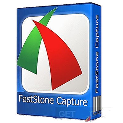 FastStone Screen Capture Screen Recorder 9.0