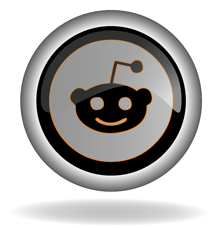 reddit premium account 820 karma and registered 2012