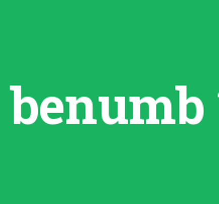 Stealth account BenumB shop (new)