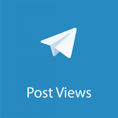 2000 telegram post views so cheap