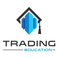 [Download] Trading Course 1TB Collection