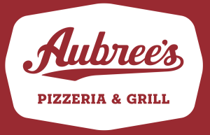 Aubrees Gift Card $50 (instant)