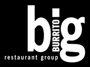 Big Burrito Restaurant Group Gift Card $100 (instant)