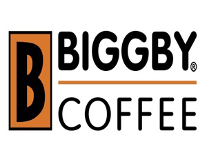 Biggby Coffee Gift Card $40