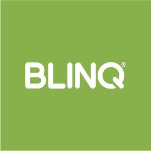 Blinq.com 10% Off or $20 Off Discount Coupon Code