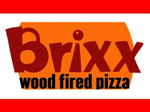 Brixx Pizza Gift Card $25 (instant)