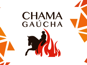 Chama Gaucha Gift Card $100 (instant)