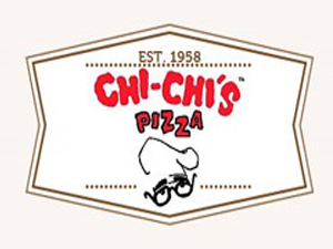 Chi Chi's Pizza Gift Card $40