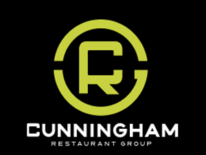 Cunningham Restaurant Group Gift Card $50 instant