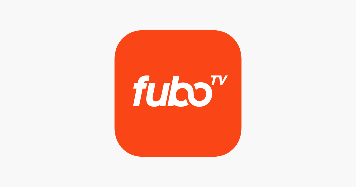 Fubo TV Private Account [Lifetime]