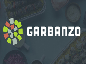 Eat Garbanzo Gift Cards 25$ (instant)