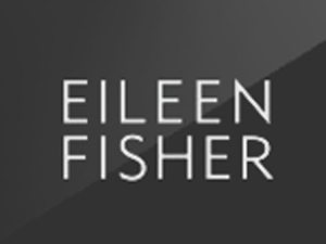Eileen Fisher Gift Card $100 (instant)