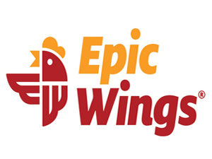 Epic Wings Gift Card $25 (instant)