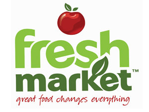 Fresh Acres Market Gift Card $50 (instant)