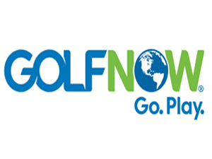 Golf Now Gift Card $50 (instant)