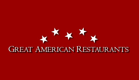 Great American Restaurants Gift Card $50 (instant)