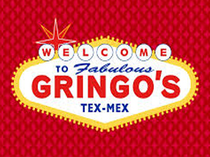 Gringo's Tex Mex Gift Card $25 (instant)