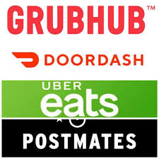 How To Get NEW VCC's For Uber eats Doordash Grubhub