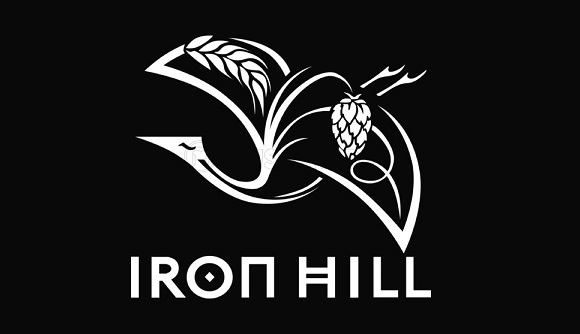 Iron Hill Brewery & Restaurant Gift Card $50