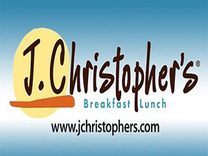 J Christophers Gift Card $50 (instant)