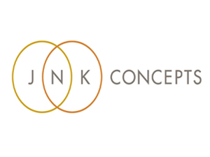 JNK Concepts Gift Card $100