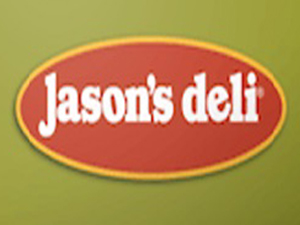 Jasons Deli Gift Card $20 (instant)