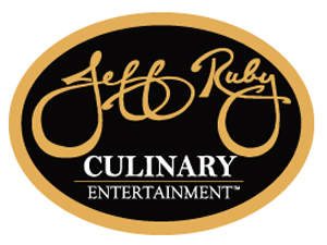 Jeff Ruby Gift Card $100 (instant)