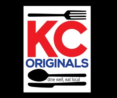 Kansas City Originals Gift Card $50