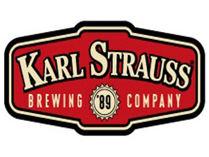 Karl Strauss brewing Gift Card $50 (instant)