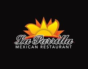 La Parrilla Mexican Gift Card $25