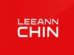 Leeann Chin Gift Card $50 (instant)