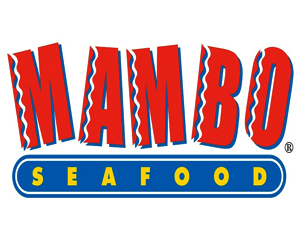 Mambo Seafood Gift Card $50 (instant)