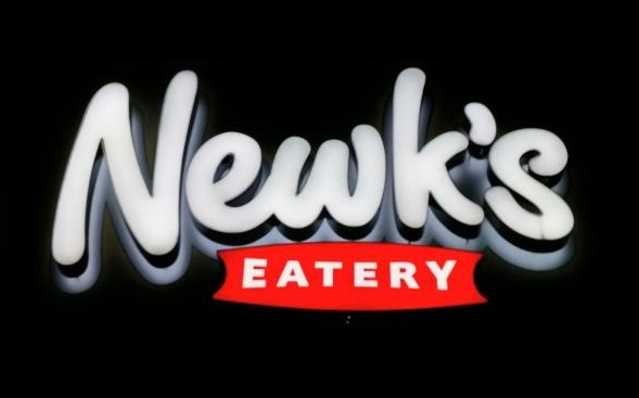 NEWKS Gift Card $25 (instant)